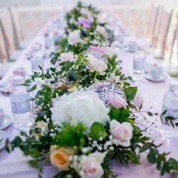 Jolie-Mai-Wedding-planner-trang-tri-tiec-mam-qua-cuoi-hoi05-800x567