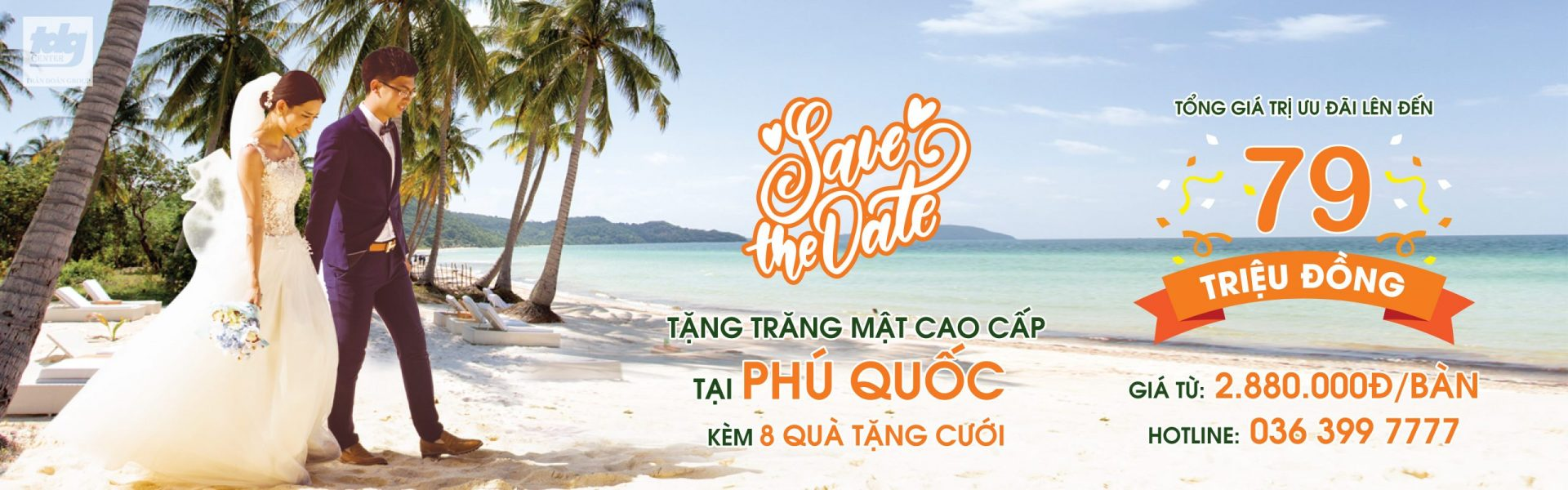 standee phu quoc